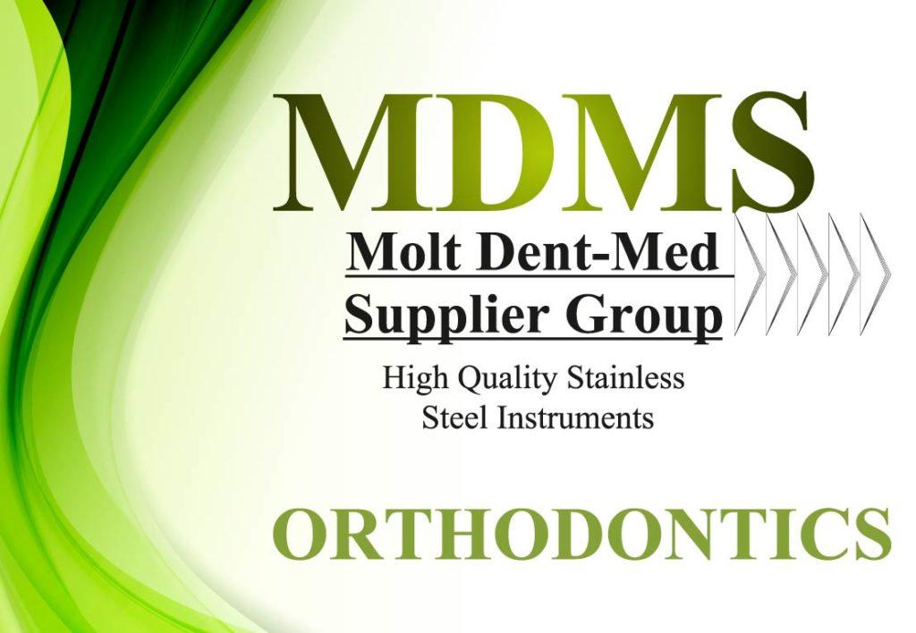 dental-08