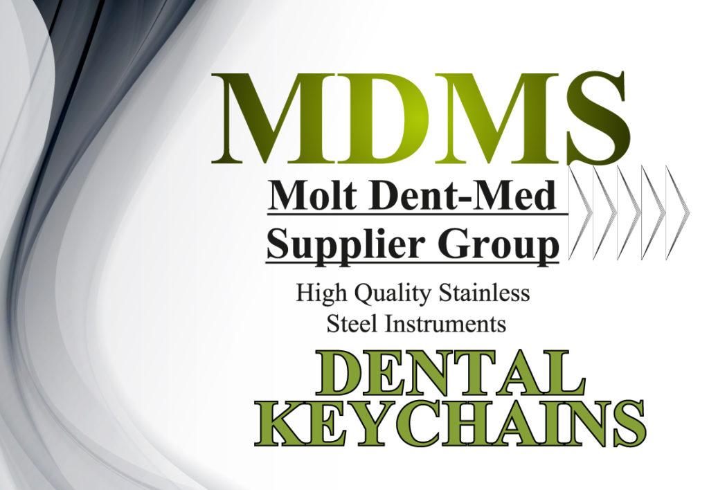 dental-02